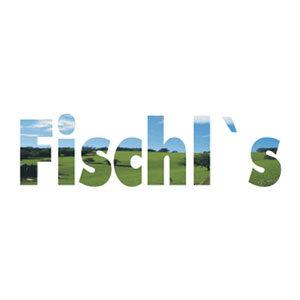 Fischl's