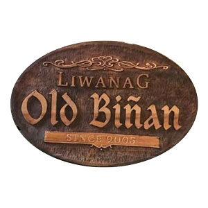 Old Binan
