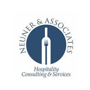 Neuner Associates