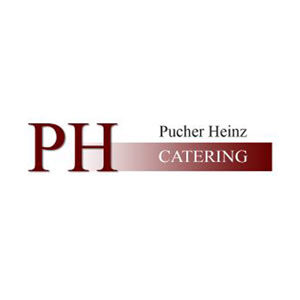 PH Catering