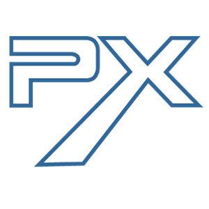 PhiloDex