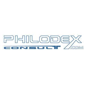 PhiloDex Consult
