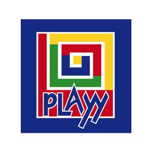 Play Energy