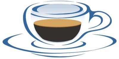 Espresso-Single-101